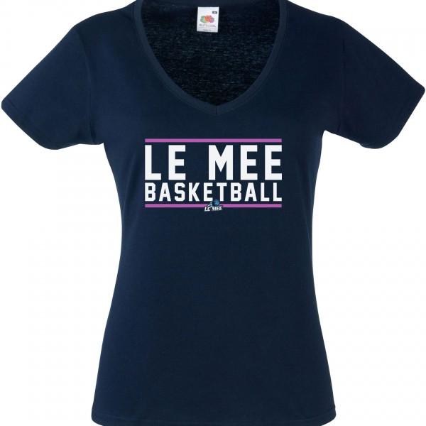 le-mee-basket---t-shirt-girlz
