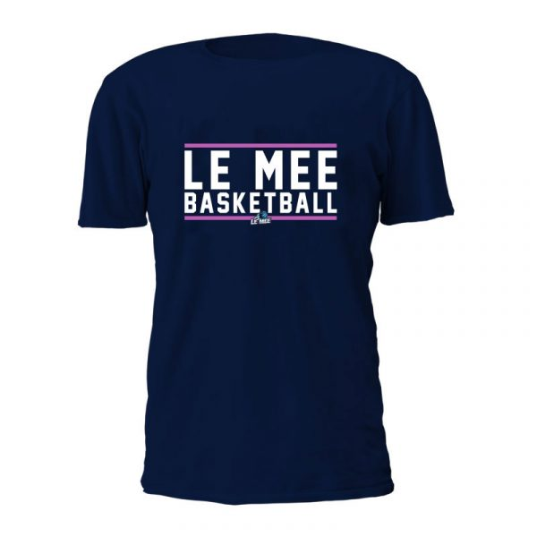 le-mee-baskettshirt-girlz2